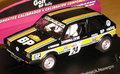 "Spirit 1/32 スロットカー  SP-701503◆Volkswagen Golf  #24  ""BP Racing"" 久々の再入荷!★レアですよ!"