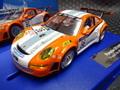 Carrera Digital132 スロットカ-   30714◆Porsche 911 GT3 RSR  Hybrid VLN  Le Mans 2011  #36/J Bergmeister, M Holzer, R lietz , P Long.  ヘッドライト、テールランプ点灯 国内正規販売無し!★便利なアナログ・デジタル両用。再入荷完了!