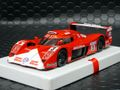 "Revoslot 1/32 スロットカー  RS0044◆Toyota GT-One ""Esso Ultron""  #3/片山右京, 土屋圭一,鈴木利夫. Le Mans 1999 最新モデルトヨタGT1登場!★日本人トリオの3号車、待望の再入荷!"