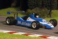 Nonno Slot 1/32 スロットカー  LEXAN25◆Ligier JS11 #25 Jacques Laffite  軽量金属シャシー&塗装済ポリカボディー!★9月中旬ごろ入荷予定・予約されたし!
