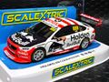 """Scalextric1/32 スロットカー S-C4196◆Holden ZB Commodore """"RED BULL""""   #888/LOWNDES & WHINCUP.  2019 Bathurst 1000   オーストラリア限定モデル/直輸入品!★魅惑の再入荷完了!"""