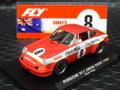 FLY 1/32 スロットカ- E2017 ◆PORSCHE 911 #8  Chesterfield Racing, Oran Park 1969. ★NEW!これお薦めの一台!!