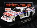 RACER / SIDEWAYS 1/32 スロットカー SW73 ◆Lancia Beta Montecarlo .Gr-5  #65/Perrier, Samal, Giudici。     '82 Le Mans-24  ランチャ・ベータモンテカルロ 新製品!◆入荷しました!