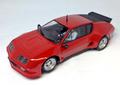 Team Slot 1/32 スロットカー 12501◆Renault Alpine A310 GR.5  V6   Road Car  真っ赤なストリートバージョン◆店頭に再入荷完了!