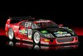 Revoslot 1/32 スロットカー RS0098◆ Ferrari F40  Taisan Rossonera #34  フェラ-リF40「TAISAN」登場! JGTC仕様でしょうか?★入荷完了!