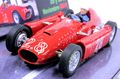 cartrix 1/32 スロットカ-  0034◆ LANCIA D50  #28/Luigi Violloresi  MONACO 1955  レアなリ限定モデルです!★モナコGP ルイージ・ヴィッロレジ!