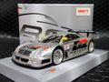 "Revoslot 1/32 スロットカー RS0094◆ Mercedes CLK GTR  #11 ""D2"" Privat.  FIA GT Championship 1997 ★再入荷します!"