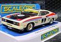 scalextric1/32 スロットカー  C4197 ◆Ford XC Falcon  #1/Allan Moffat & Jacky Ickx. Winner Bathurst 1977   --オーストラリア限定モデル!-- ハイディテールモデル★入荷しました!