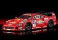 Revoslot 1/32 スロットカー RS0097◆ Ferrari F40  Taisan  #40 STAR★CARD  フェラ-リF40「TAISAN」登場! JGTC★再入荷!