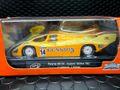 "Slot it 1/32 スロットカー SICA09i◆ Porsche 956 KH ""Team GUNSTON"" Kyalami 1000km 1983.   #14/Jan Lammers , Jonathan Palmer. -Richard Lloyd Racing-   リチャードロイド・レーシング懐かしいね!★再入荷。"
