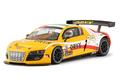 "NSR 1/32 スロットカー   0065AW◆ Audi R8 LMS   Oryx ""24h Daytona 2012"" #74    2018年夏のニューモデル!★新製品がお買い得価格で入荷!"
