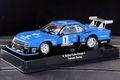 RACER / SIDEWAYS 1/32 スロットカー FC01 ◆Nissan Skyline Turbo Gr-5.  CALSONIC RACING EDITION #1  スカイライン ターボGR-5にカルソニック登場!★まもなく入荷予定!?