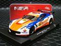 "NSR 1/32 スロットカー 0131-AW◆Chevrolet Corvette C7R GT3  #23""Repsol."" (アングルワインダー.) レプソル・コルベットC7R!◆ニューモデル入荷!"