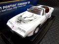 GreenLigth 1/18 ダイキャストモデル  ◆'81 ポンティアック  トランザム ターボ   1981 Daytona500 Pacecar 1981   NASCAR デイトナ500◆オフィシャルペースカー