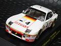 "Falcon Slotcars   1/32  スロットカー  FSC-09004◆Porsche 924 Carrera-GT GTP 24h Le Mans 1980  スペインに新生メーカー""ファルコンスロット""! ルマンシリーズに924が新登場!  USA現地仕入れ商品早くも到着★日本初入荷しました。"