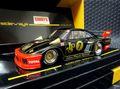 "RACER / SIDEWAYS 1/32 スロットカー  SWLE07◆ Porsche Kremer 935K2 Gr.5  ""J.P.S Special Edition""   クレマーポルシェ935K2に化粧箱入り限定モデルが登場!◆再入荷!"