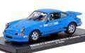 Slotwings 1/32 スロットカー w03605 ◆Porsche 911 Race Of Champions (IROC)1973 #6/Denny Hulme.  デニー・ハルム ◆IROC-ポルシェ 新発売!