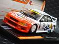 Scaleauto 1/32 スロットカー  SC6082◆Subaru Impreza WRC San Remo 1998 #20   最新入荷商品★サンレモラリー/スバルインプレッサ!!!