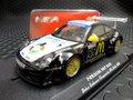 NSR 1/32 スロットカー   1185AW◆Porsche 997 GT3 RSR  Belgian Belcar GT Championship  24Hr Zolder McDonald's Racing Team Bouillon #55/Tavernier, Meulder ,Ryheul  EVO3-KING / AW    teamマクドナルド・ポルシェが再入荷!
