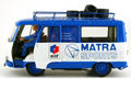 LeMans miniatures 1/32   132090M◆Peugeot J7 Team Matra Sports 1968-69,   9月末に入荷予定! ★数量限定入荷、ご予約必須!