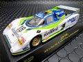 Slot Racing Company 1/32 スロットカー  01701◆LOLA T600   24hr Le Mans 1981  #18/ E. Villota, G. Edwards, J. Fernandez   再入荷完了!★超オススメのNEW MODEL!