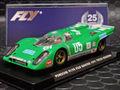 FLY 1/32 スロットカ-  E2504◆ Porsche 917k  #05/生沢 徹 富士マスターズ 250km 1971. (Tetsu Ikuzawa/250 Km Fuji Master 1971.)伝説のレーサー生沢の917K  新発売!★入荷しました、ご注文を~!