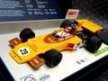 Scalextric 1/32 スロットカー C3833a◆Lotus 72 Gunston 1974  #29/Ian Scheckter   GP-Legends  Lmited-Edition/2000  化粧箱入り限定モデル!