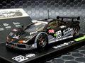 Scalextric 1/32 スロットカー  C3965A ◆McLaren F1 GTR  #59/Yannick Dalmas、関谷 正徳、JJ Lehto.  Le Mans 1995 Winner!   Legends- Limited Edition 限定ボックス★マクラーレンF1-GTR/上野クリニック★入荷しています。ご注文はお早めに~