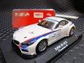 NSR 1/32スロットカー  1197-AW  ◆BMW Z4 GT3 E89 GT3  PRESENTATION BMW MOTORSPORT  お待たせしました再入荷完了!◆今すぐご注文下さい!