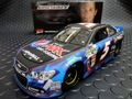 "LIONEL 1/24 ダイキャストモデル  2014モデル◆#5  Kasey Kahne  ""Pepsi Max""  2014/CHEVROLET SS   春はNASCARフェアー!★新価格・最新入荷!"