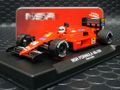 NSR 1/32 スロットカー 0146◆Formula 86/89  Red Italia,  #28/Gerhard Berger..  フェラーリ登場!◆入荷しています。