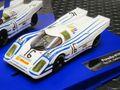 Carrera Digital132 スロットカー  30760◆Porsche 917K   #16 Sebring   最新モデル ポルシェ917Kヘッドライト点灯★便利なアナログ・デジタル両用