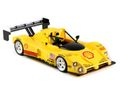 "Revoslot 1/32 スロットカー  RS0057◆Ferrari 333 SP  "" Shell/Momo""     最新フェラーリ333SP登場!★入荷!"