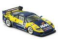 Revoslot 1/32 スロットカー RS0107◆ Ferrari F40 #45 Team Ennea SRL Igol.    ★9月に入荷!
