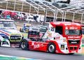 FLY SLOT 1/32 スロットカー Truck60◆MAN Truck GP Spain Jarama 2019 #23/Antonio Albacete .   FLYからスペイン・ハラマGP出場のMAN!◆再入荷!