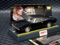 "Pioneer 1/32 スロットカー  ブリット50周年限定モデル◆""BULLITT"" Assassin '68 Dodge Charger RT/440  50th Anniversary Special Edition.! レアな50th-Limitedモデル!"