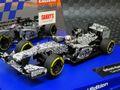 "Carrera Degital 1/32 スロットカー  30729 ""LIMITED EDITION"" ◆""Camo Bull Test Car "" 2015 Infinity Red Bull Racing 激レア限定モデル! デジタル・アナログ兼用!◆入荷完了!残りわずかです!!"