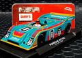 "NSR 1/32 スロットカー 0212-SW◆ Porsche 917/10K ""Vaillant""  #0/Herbert Muller.  ヴァィラント・ポルシェ917-10K ◆入荷しましたよ!!"