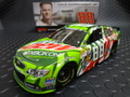 "LIONEL  1/24 ダイキャストモデル  2014モデル◆#88 Dale Earnhardt Jr   ""MOUNTAIN DEW""/XBOX ONE""  TALLADEGA  2013/CHEVROLET SS   春はNASCARフェアー!★新価格・2014最新入荷!"