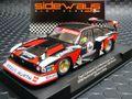 """RACER / SIDEWAYS 1/32 スロットカー   SW48◆ Ford Capri Zakspeed """"WURTH""""   DRM 1980 Nurburgring Winner  新登場!★最新モデル、新春 初荷・入荷!!"""