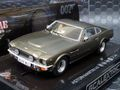 "Scalextric 1/32 スロットカー C4203 ◆Aston Martin V8.  007 James Bond ""NO TIME TO DIE""  「007 ノー・タイム・トゥ・ダイ」007/アストンマーチンV8!★3月初旬の再入荷待ち"