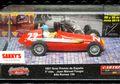 Cartrix 1/32 スロットカー CTX0040◆ Alfa Romeo 158  #22/Juan Manuel Fangio - Limited Edition.★9月上旬に再入荷あります。ご予約はお早めに!!