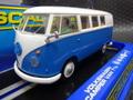 Scalextric 1/32 スロットカー  C3395◆Volkswagen Camper Van Type 1B   ハイディテールモデル  入荷しました!★人気モデル!売り切れ注意!