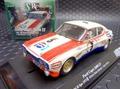 "Slot Racing Company 1/32 スロットカー  SRC 0404◆ Ford Capri RS2600 ""Pepsi""  #5/Ruiz-Jimenez & Mesla  Spa 24hrs 1973      ペプシ、再入荷しました!★お勧めです!"