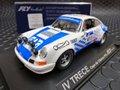 FLY 1/32 スロットカー  E 903 ◆ PORSCHE 911 S IV Trece, Copa De Clasicos PPG  レアなLimited-Edition★再入荷!