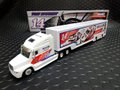 LIONEL 1/64 ダイキャストモデル NASCAR◆#14 TONY STIWART 2016 TeamTransporter  引退が惜しまれたレジェンド ドライバーシリーズ! NASCAR公式商品★Thanks SMOKE!!