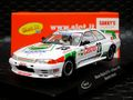 Slot It 1/32 スロットカー  CA47a ◆Nissan Skyline GT-R #23/長谷見正弘  Macau 1990 Winner.  いよいよ登場スカイラインGT-R、マカオ優勝車!◆只今好評出荷中。