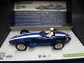 Scalextric 1/32 スロットカー  C3481A ◆MASERATI 250F  CARROLL SHELBY 1958   F1/GP LEGENDS LIMITED-BOX   再入荷完了!★今度こそどうぞ
