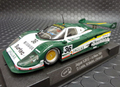 "Slotit 1/32 スロットカー CA13D◆Jaguar XJR12   ""SUNTEC"" LeMans 1991 #36/Leslie Martini & Krosnoff  新入荷!★出荷中~"