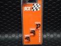 SCX 1/32 スロットカーパーツ  87630★純正スペアガイド&ブレード 3個set   純正スペアパーツ  SCXのスペアガイド★お探しでしたか?